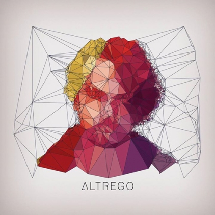 Altrego - Miraculous Epiphanies